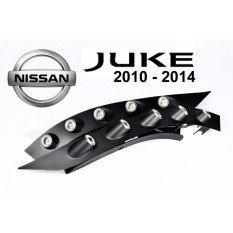 LED Dienos žibintai NSSC Nissan JUKE 2010-2014