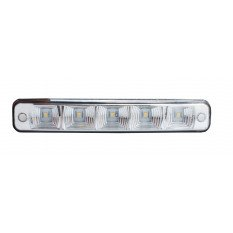 Daytime running lights LED LD507se