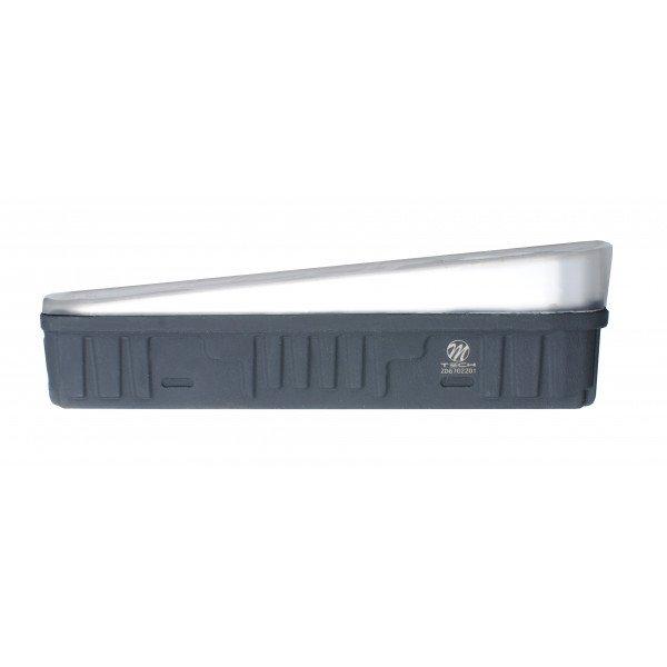 LED dienos žibintai HP 956 LG