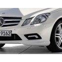 Dienos žibintai 665 FLUX Mercedes