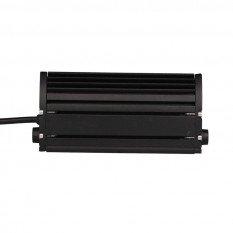 Žibintas Light Bar - CREE 30W 9-32V Combo