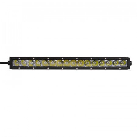 Žibintas Light Bar - CREE 80W 9-32V Combo