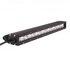 Žibintas Light Bar - CREE 80W 9-32V Combo