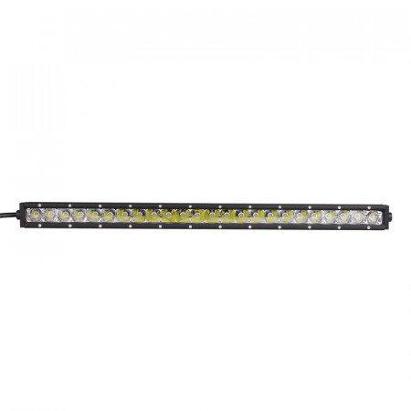 Žibintas Light Bar - CREE 120W
