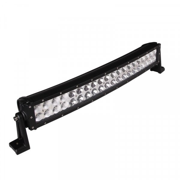 Žibintas Light Bar - CREE 120W