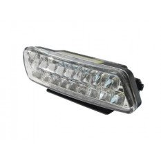 LED dienos žibintas Noxon 02