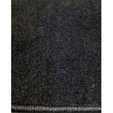 Kilimėliai tekstiliniai Chrysler Grand Voyager 7 viet. aut g.d. /2008-2015