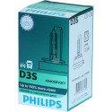 Lemputė PHILIPS D3S XV+150% gen2  (42403 XV)