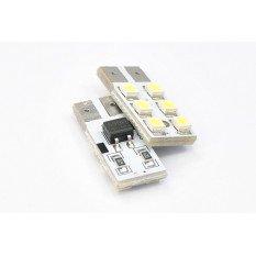 LED lemputė W5W