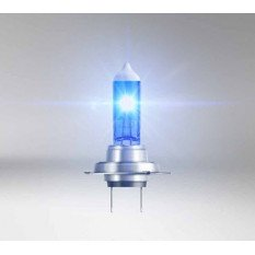 Osram lemputės COOL BLUE HYPER H7