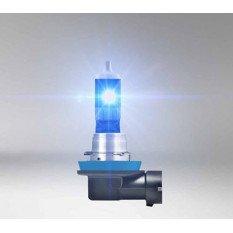 Osram lemputės COOL BLUE HYPER Boost H11