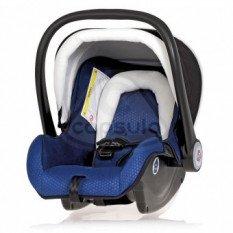ALC-770040 CAPSULA Automobilinė kėdutė 0-13kg mėlyna