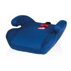 ALC-774040 CAPSULA Automobilinė kėdutė pasostė 15-36kg mėlyna