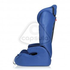 ALC-771040 CAPSULA Automobilinė kėdutė 9-36kg mėlyna