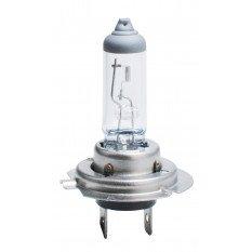 Halogeninė lemputė H7 24V / 70W