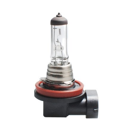 Halogeninė lemputė PGJ19-2 H11 24V/70W