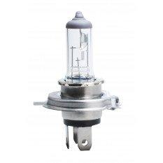 Halogeninė lemputė H4 24V/75/70W