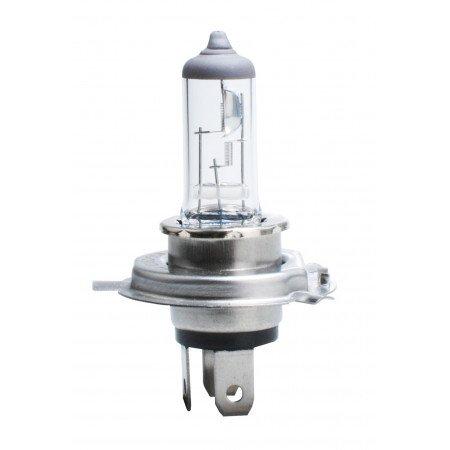Halogeninė lemputė P43t H4 24V/100/90W