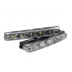 LED dienos žibintas Noxon 32