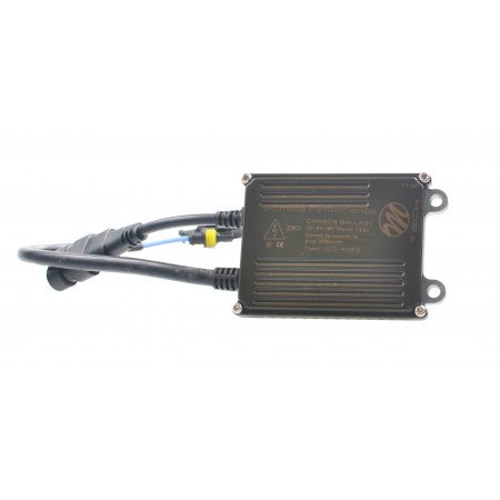 Ksenoninis blokelis Digital Canbus Pro Ballast M-Tech 64Bit 12V