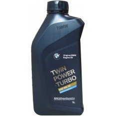 Tepalai  	0W30 BMW TWINPOWER TURBO LL-04 1L