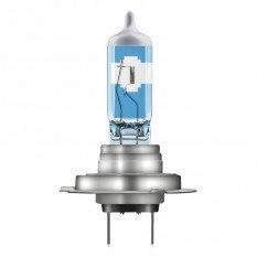 Osram lemputės Night Breaker LASER H7 +150% | NEXT