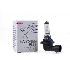 Halogeninė lemputė HB4-9006 P22d 12V/55W