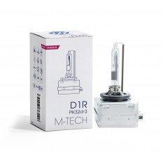 M-TECH Basic D1R 6000K Bulb