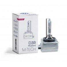 Ksenoninė lemputė BASIC D2R 6000K