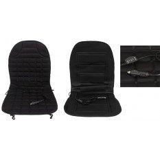 Šildomos sėdynės  AG44A
