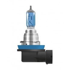 Osram lemputės H16 COOL BLUE intense