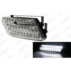 LED dienos žibintas JS-11303