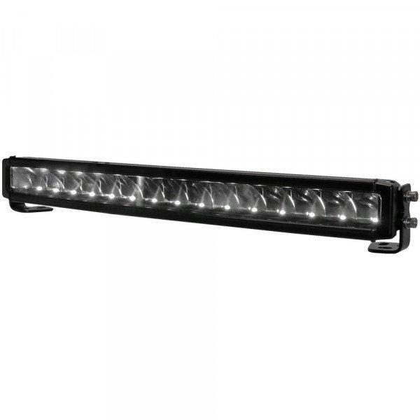 """LED papildomas žibintas 150W 12-48V 21"""", Black Series"""