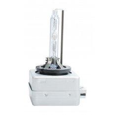 Ksenoninė lemputė BASIC D1S 6000K