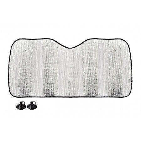 Automobilio stiklo uždangalas - apsauga 130x60