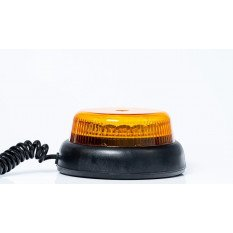 LED signalinis švyturėlis Fristom FT-100