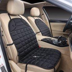 Šildomos sėdynės  AG44A automobiliui