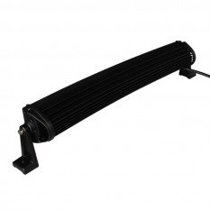 Žibintas LIGHT BAR - Double Row  COMBO 120W I WLO703