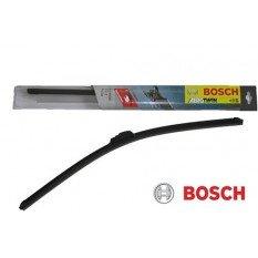 Valytuvas  Bosch Aerotwin  750 mm 1vnt.