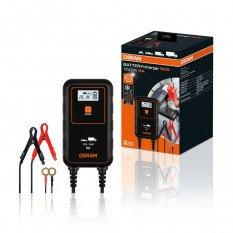 OSRAM Smart battery BATTERYcharge 908
