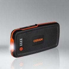 OSRAM (booster) BATTERYstart 200 I OBSL200 I Powerbank