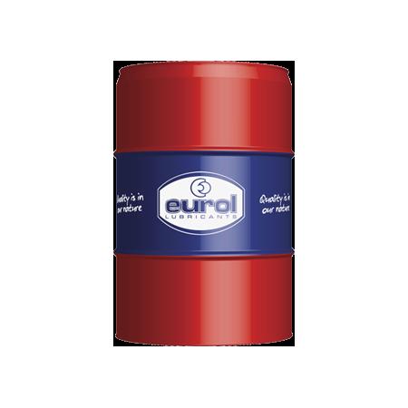 Eurol  10W40 TURBOSYN 60L