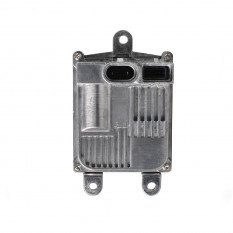 Ksenoninis blokelis M-TECH Digital Canbus D3S/D3R Ballast