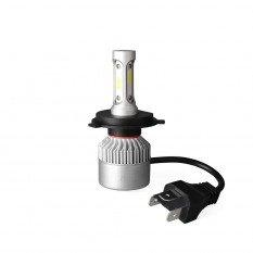 LED  lemputės H4