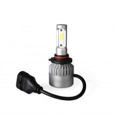LED lemputės HB3 | 9005