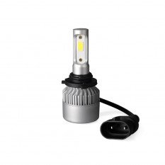 LED bulbs HB4 | 9006