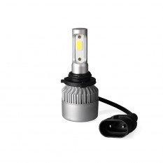 LED lemputės HB4 | 9006