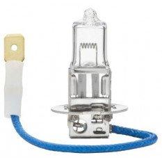 Halogeninė lemputė HELLA R5W 24V 5W