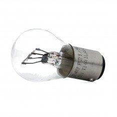Lemputė Hella P21/5W, BAY15d, 24V, 21/5W
