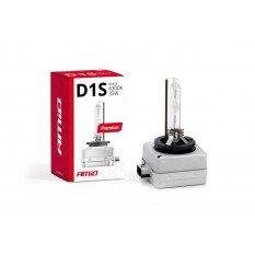 Ksenoninė lemputė BASIC D1S 4300K